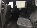 2019 Ram 1500 Crew Cab 4x4,  Pickup #KN540357 - photo 17