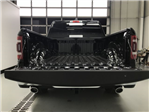 2019 Ram 1500 Crew Cab 4x4,  Pickup #KN540357 - photo 5