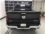 2019 Ram 1500 Crew Cab 4x4,  Pickup #KN540357 - photo 4