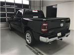 2019 Ram 1500 Crew Cab 4x4,  Pickup #KN540357 - photo 3