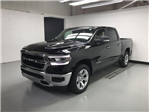 2019 Ram 1500 Crew Cab 4x4,  Pickup #KN540357 - photo 26