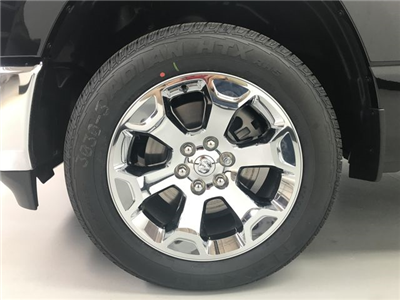 2019 Ram 1500 Crew Cab 4x4,  Pickup #KN540360 - photo 15