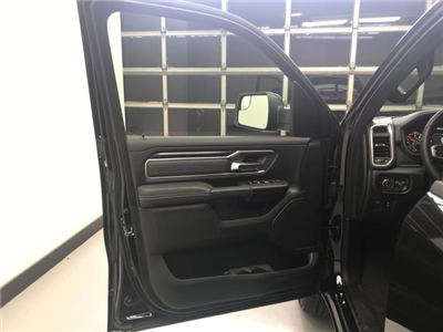 2019 Ram 1500 Crew Cab 4x4,  Pickup #KN540360 - photo 16