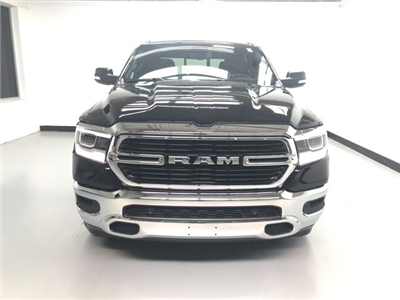 2019 Ram 1500 Crew Cab 4x4,  Pickup #KN540360 - photo 5