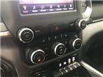 2019 Ram 1500 Crew Cab 4x4,  Pickup #KN540360 - photo 23