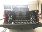 2019 Ram 1500 Crew Cab 4x4,  Pickup #KN540360 - photo 26
