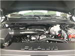 2019 Ram 1500 Crew Cab 4x4,  Pickup #KN540360 - photo 27