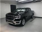 2019 Ram 1500 Crew Cab 4x4,  Pickup #KN540360 - photo 3