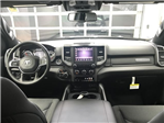 2019 Ram 1500 Crew Cab 4x4,  Pickup #KN540360 - photo 7