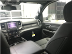 2019 Ram 1500 Crew Cab 4x4,  Pickup #KN540360 - photo 8