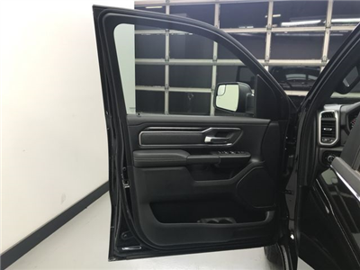 2019 Ram 1500 Crew Cab 4x4,  Pickup #KN540361 - photo 16
