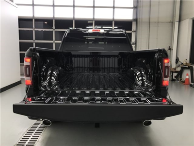 2019 Ram 1500 Crew Cab 4x4,  Pickup #KN540361 - photo 21