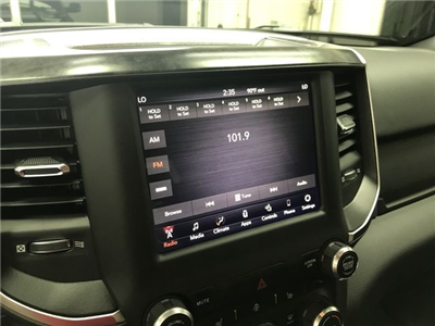 2019 Ram 1500 Crew Cab 4x4,  Pickup #KN540361 - photo 26