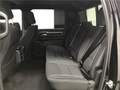 2019 Ram 1500 Crew Cab 4x4,  Pickup #KN540361 - photo 28