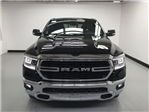 2019 Ram 1500 Crew Cab 4x4,  Pickup #KN540361 - photo 3
