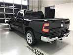 2019 Ram 1500 Crew Cab 4x4,  Pickup #KN540361 - photo 5