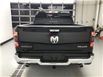 2019 Ram 1500 Crew Cab 4x4,  Pickup #KN540361 - photo 6