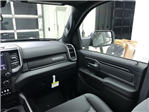 2019 Ram 1500 Crew Cab 4x4,  Pickup #KN540361 - photo 8