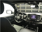 2019 Ram 1500 Crew Cab 4x4,  Pickup #KN540361 - photo 14