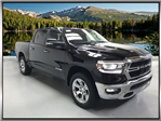 2019 Ram 1500 Crew Cab 4x4,  Pickup #KN540361 - photo 23