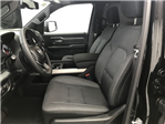 2019 Ram 1500 Crew Cab 4x4,  Pickup #KN540361 - photo 24