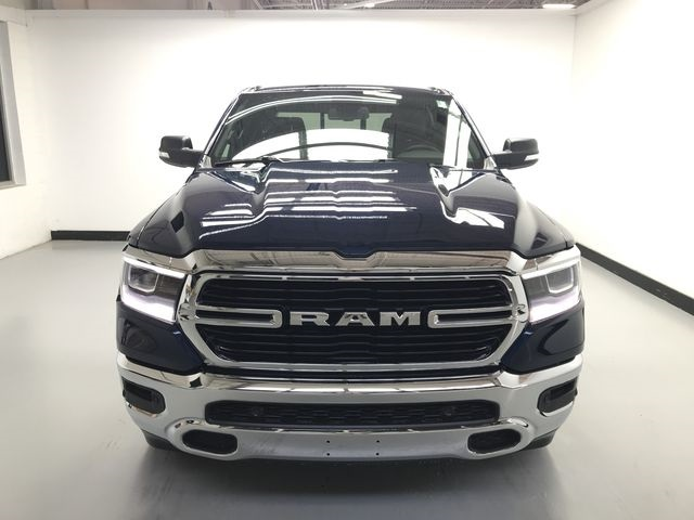 2019 Ram 1500 Crew Cab 4x4,  Pickup #KN540364 - photo 3