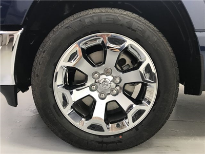 2019 Ram 1500 Crew Cab 4x4,  Pickup #KN540364 - photo 14