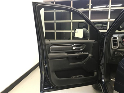 2019 Ram 1500 Crew Cab 4x4,  Pickup #KN540364 - photo 15