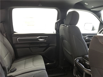 2019 Ram 1500 Crew Cab 4x4,  Pickup #KN540364 - photo 12
