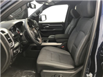 2019 Ram 1500 Crew Cab 4x4,  Pickup #KN540364 - photo 16