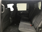 2019 Ram 1500 Crew Cab 4x4,  Pickup #KN540364 - photo 24