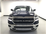 2019 Ram 1500 Crew Cab 4x4,  Pickup #KN540364 - photo 5