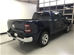 2019 Ram 1500 Crew Cab 4x4,  Pickup #KN540364 - photo 2