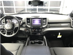 2019 Ram 1500 Crew Cab 4x4,  Pickup #KN540364 - photo 27