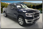 2019 Ram 1500 Crew Cab 4x4,  Pickup #KN540364 - photo 28