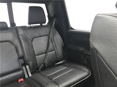 2019 Ram 1500 Crew Cab 4x4,  Pickup #KN549752 - photo 12