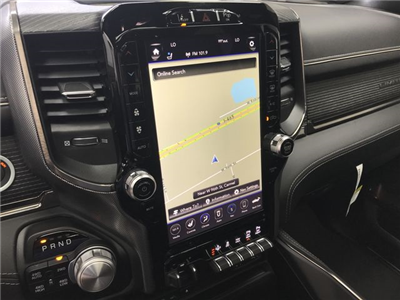 2019 Ram 1500 Crew Cab 4x4,  Pickup #KN549752 - photo 23