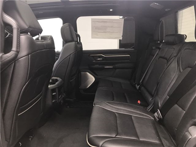 2019 Ram 1500 Crew Cab 4x4,  Pickup #KN549752 - photo 27
