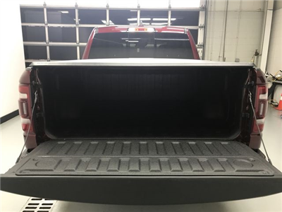 2019 Ram 1500 Crew Cab 4x4,  Pickup #KN549752 - photo 28
