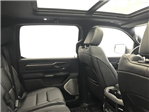 2019 Ram 1500 Crew Cab 4x4,  Pickup #KN549752 - photo 13