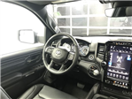 2019 Ram 1500 Crew Cab 4x4,  Pickup #KN549752 - photo 14