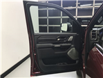 2019 Ram 1500 Crew Cab 4x4,  Pickup #KN549752 - photo 16