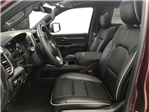 2019 Ram 1500 Crew Cab 4x4,  Pickup #KN549752 - photo 17