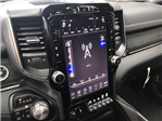 2019 Ram 1500 Crew Cab 4x4,  Pickup #KN549752 - photo 22