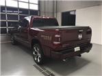2019 Ram 1500 Crew Cab 4x4,  Pickup #KN549752 - photo 5