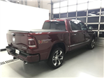 2019 Ram 1500 Crew Cab 4x4,  Pickup #KN549752 - photo 2