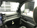 2019 Ram 1500 Crew Cab 4x4,  Pickup #KN549752 - photo 8