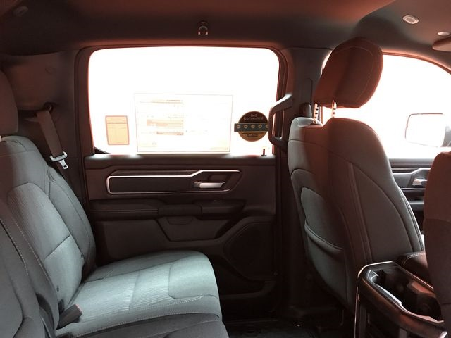 2019 Ram 1500 Crew Cab 4x4,  Pickup #KN563415 - photo 14