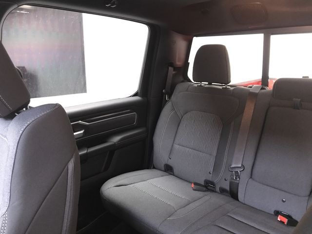 2019 Ram 1500 Crew Cab 4x4,  Pickup #KN563416 - photo 10
