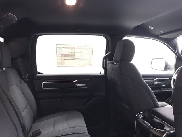 2019 Ram 1500 Crew Cab 4x4,  Pickup #KN563416 - photo 13